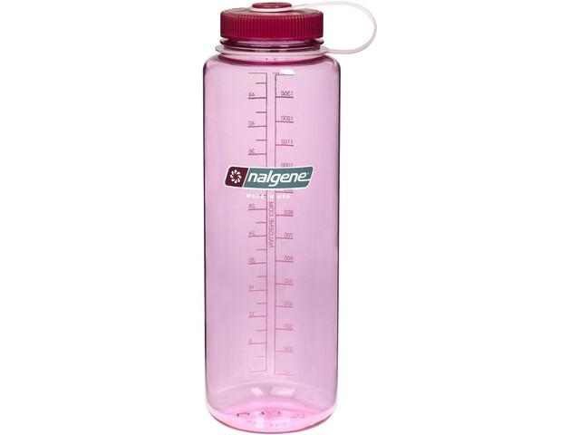 Nalgene Everyday Silo Flaske 1,5 liter, cosmo